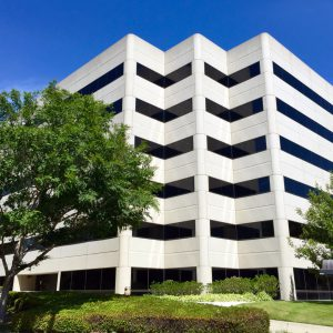 900 Corporate Center Dr., Monterey Park, CA