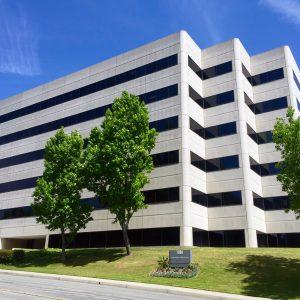 1000 Corporate Center Dr., Monterey Park, CA