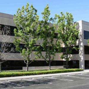 1200 Corporate Center Dr., Monterey Park, CA