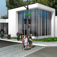 635 East Union St., Pasadena, CA